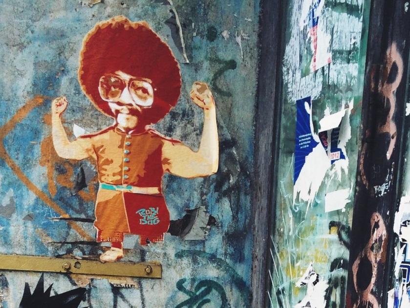 berlin_grafitti.jpg